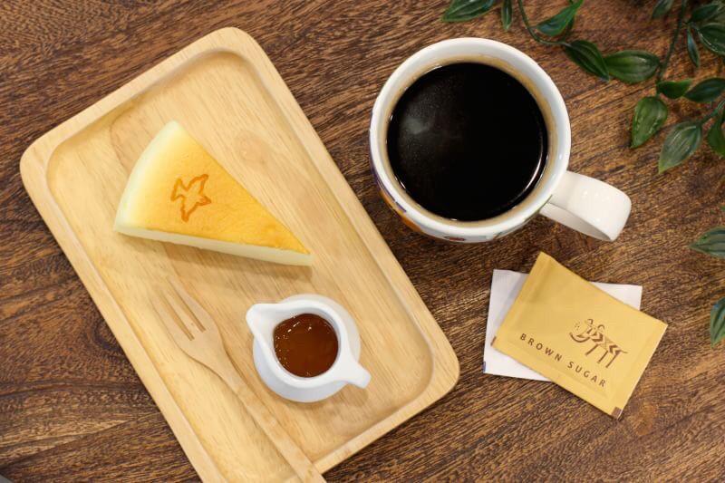 Cafe Kaldi03