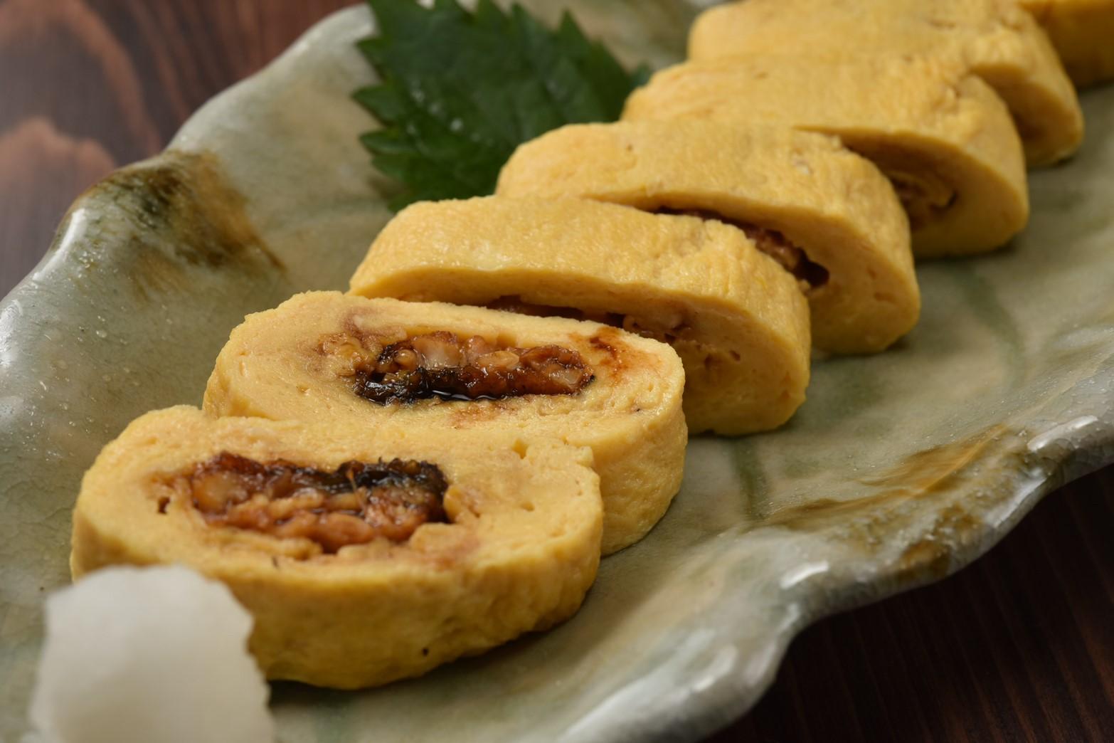Unakichi01